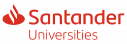 This company has been generously supported through an incubator grant as part of the Santander Universities programme at the University of Oxford.